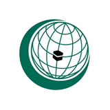 Kazakhstan's Chairmanship in the Organisation of Islamic Cooperation